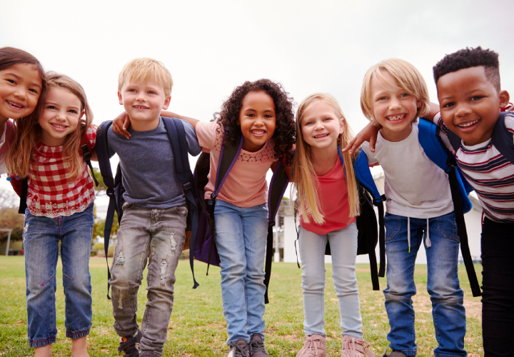 Children psychotherapy and counselling services Burlington